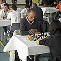 Tournoi des Fous 2007 (104)