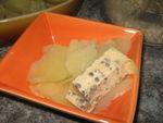 Patates_farcies_reste_de_poulet_fermier_et_fromages_003