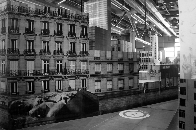 10-JR expo Beaubourg_5584