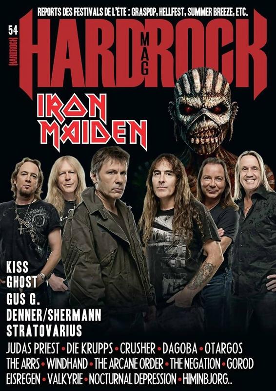 hard-rock-metal-grunge-photo-5631ff61ae21c