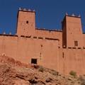 grand sud marocain (112)_modifié-1