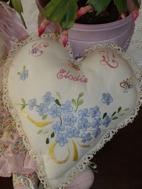 coussin Elodie 3