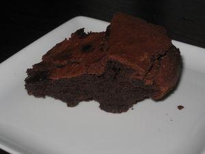 gateau_chocolat_vanille