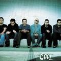 Linkin park préparation concert