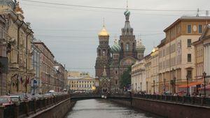 5 Russie St Petersbourg (63)