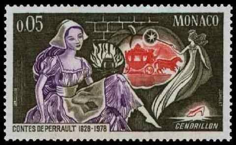 perrault-cendrillon-timbre