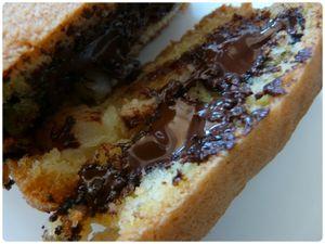 cake_tranche