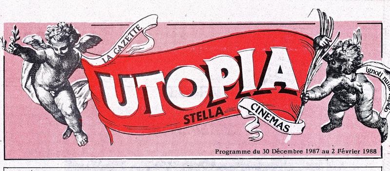 Canard Utopia_0001 2