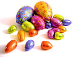 Coloured_easter_eggs