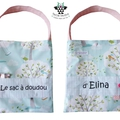 sac_a_doudou_elina