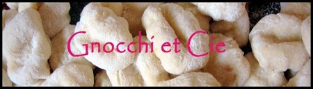 Gnocchi_et_Cie