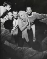 2017-03-27-Marilyn_through_the_lens-lot07