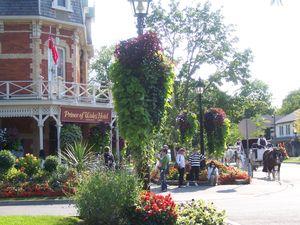 Niagara_on_the_Lake