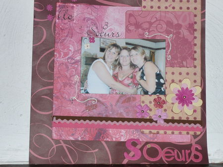 3_soeurs