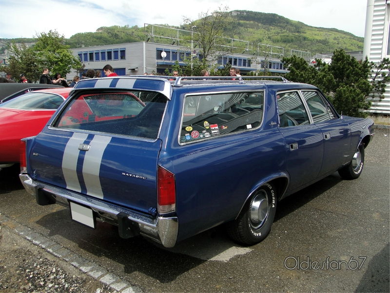amc-matador-wagon-1973-b