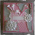 carte boite juillet 2012