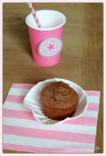 Muffins double choc 012