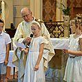 2017-05-28-entrées eucharistie-VIEUX-BERQUIN (37)
