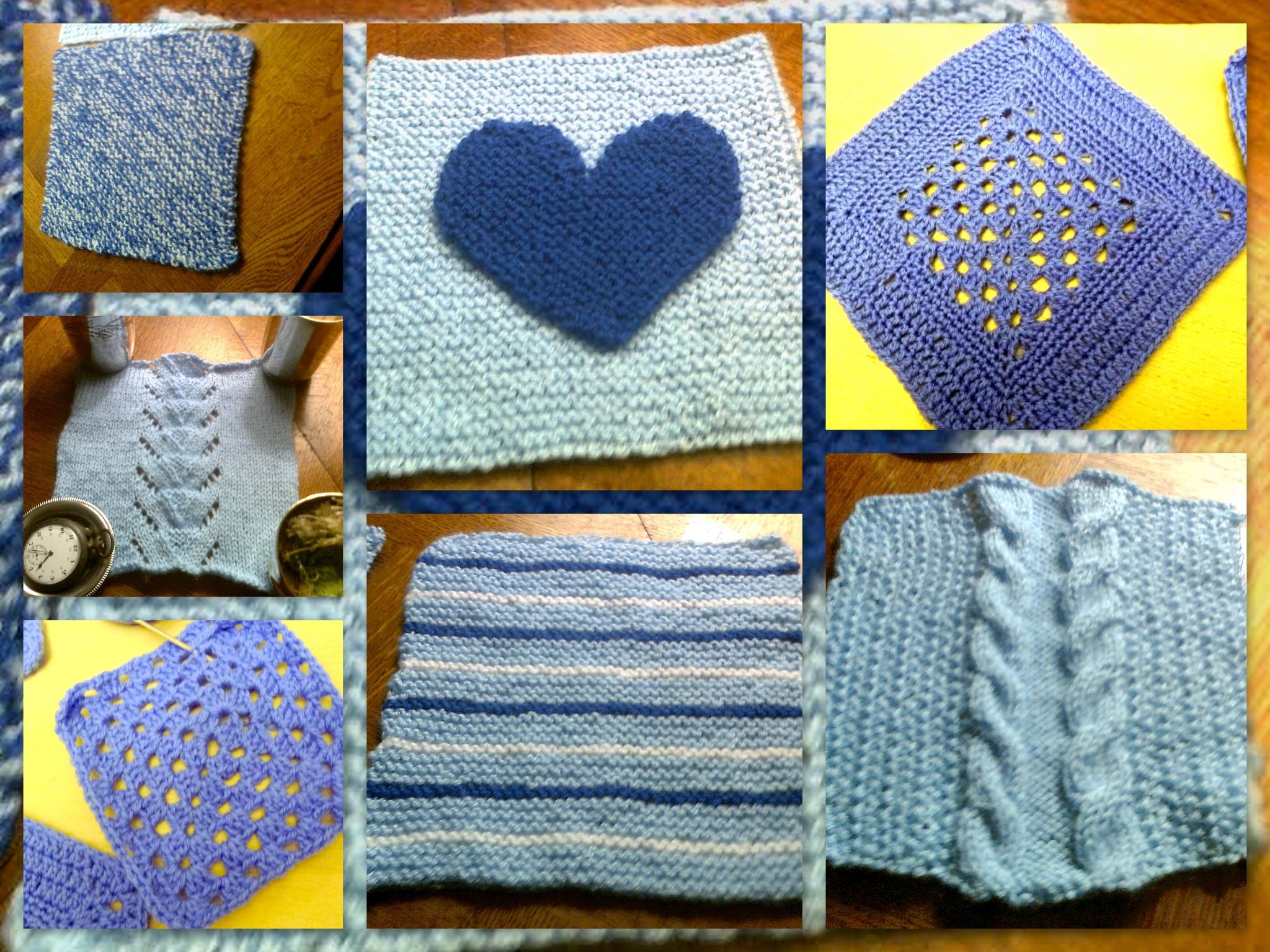 tricote pour vous