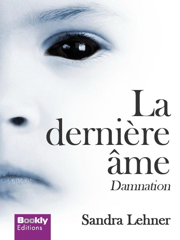 COVER_EBOOK_La-dernière-âme_600x800