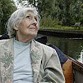Heather dohollau (1925 - 2013) :