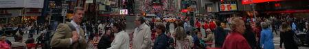 New_York_1_325_2_