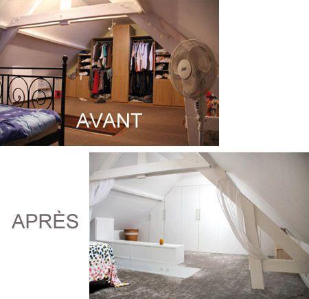 AVANT-APRES2