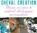 Checal-creation_MiniBanniere