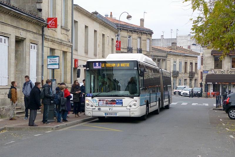 291113_5le-bouscat-avenue-d'eysines1