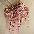 Rebecca louise law-angleterre-