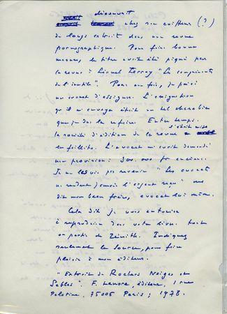 Dalloz lettre Zenith 002