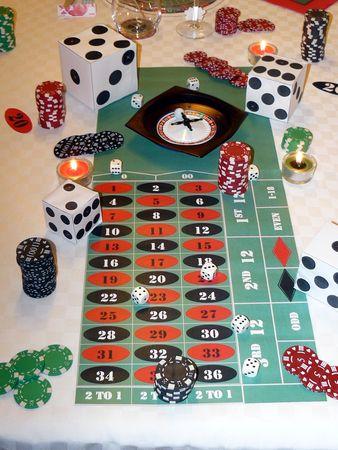 Gamble17