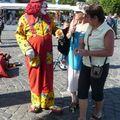 Bodensee juillet 2009 040