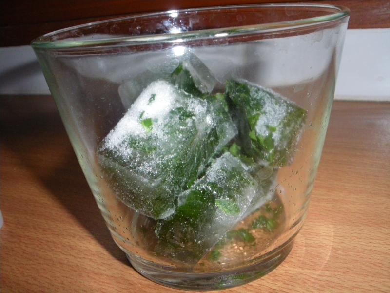 herbes aromatiques photo de un peu de cuisine st phanie bricole. Black Bedroom Furniture Sets. Home Design Ideas
