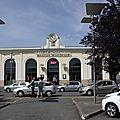 Montauban (Tarn et Garonne - 82)