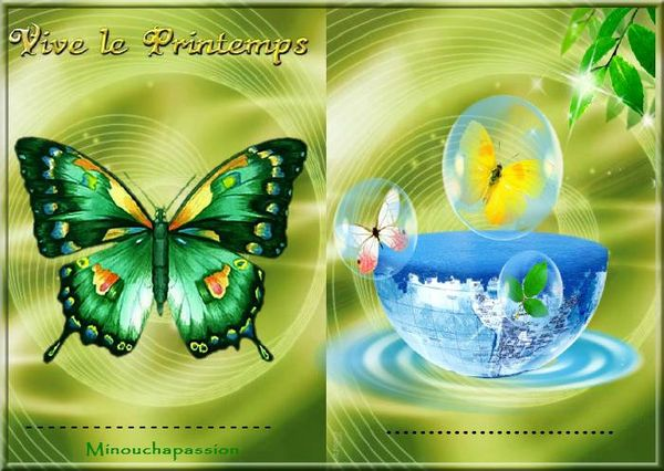 vivie le printemps8