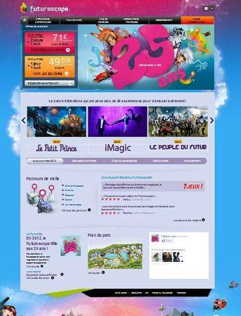 pageinternet