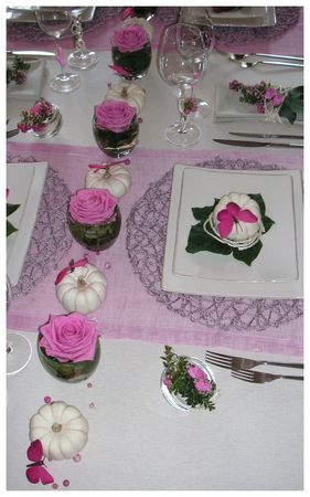 2009_09_06_table_rose_courge19