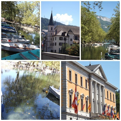 8 Annecy (14)