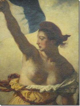 musée du Louvre 094