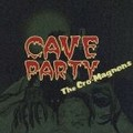 The Cro-magnons - Cave party