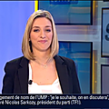 julieguillaume07.2014_12_01_prmiereeditionBFMTV