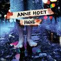 Haine - anne holt