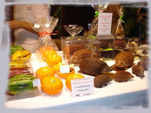 salon_du_chocolat_29_oct_2010_111