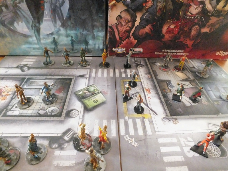 Room 25 Zombicide 04