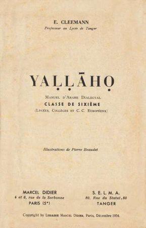 yallaho01