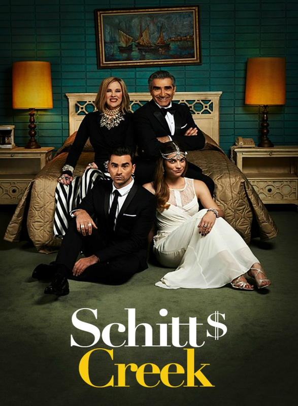 affiche_Schitt's_Creek