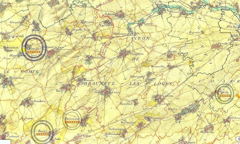 carte état maj-légendée