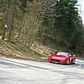 2008-Quintal historic-F355 Berlinetta-106729-Kolly-08