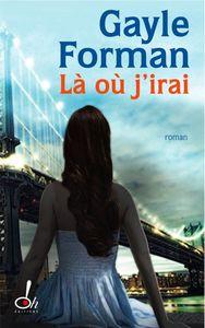 la_ou_jirai